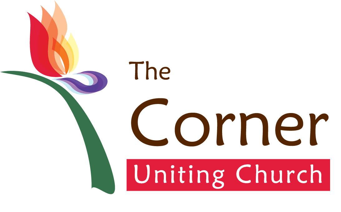 The Corner Uniting Church
